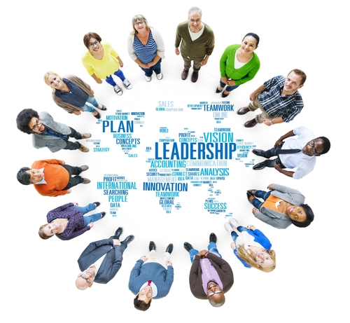 global leaders Aperian global has supported leaders and executives to develop global leadership skills for more than 25 years our suite of customized solutions creates leadership teams who can leverage diversity and thrive in a variety of settings.